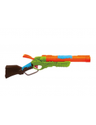 Zuru X-SHOT Bug Attack Eliminator Blaster