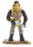 https://truimg.toysrus.com/product/images/mega-construx-call-duty-action-figure-fighter-ace--7F4A83C4.pt01.zoom.jpg